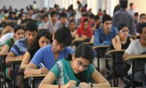 JEE Main 2021 Application Extended