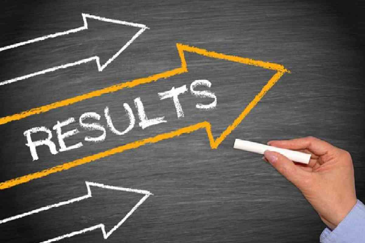 UP Board 10th, 12th Result 2021