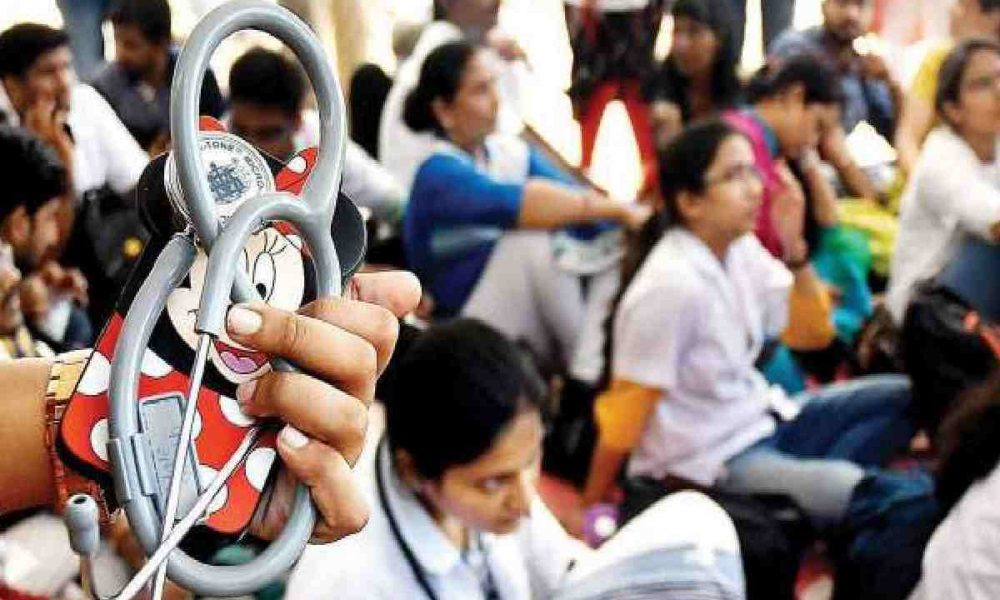 NEET 2021 Application Form Extended