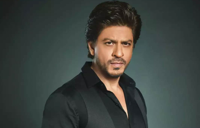 Shahrukh Khan Upcoming Movies 2021 & 22 with Release Date, Budget & Trailer - JanBharat Times