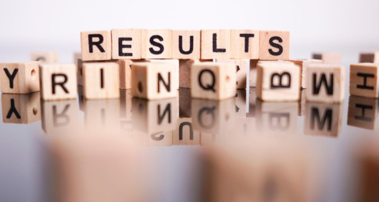 JEE CUP 2021 Result Update
