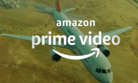 Bell Bottom Release Date Amazon Prime