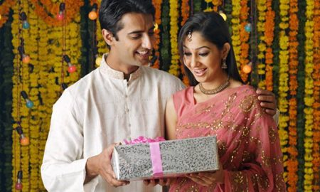 Karwa Chauth Gift Special
